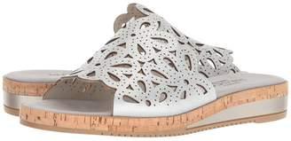 Sesto Meucci Selina Women's Sandals