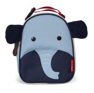 Skip Hop ZOO LUNCHIE, ELEPHANT