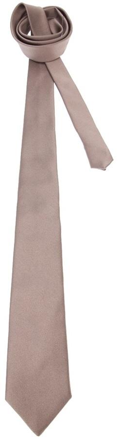 Dolce & Gabbana slim pointed tie