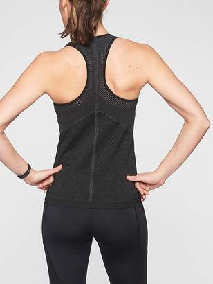 Athleta Caliber Tank