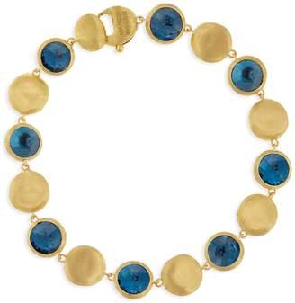 Marco Bicego Jaipur Gold Bracelet