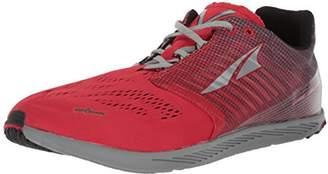 Altra Men's Vanish-R Sneaker