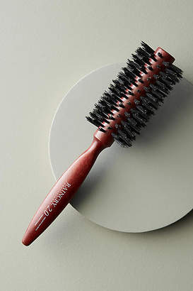Anthropologie RAINCRY Smooth 2.0 Large Barrel Brush
