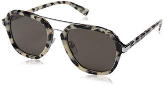 Marc Jacobs Marc172s Aviator Sunglasses