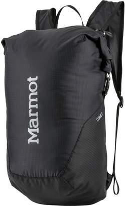 Marmot Kompressor Comet 16L Backpack