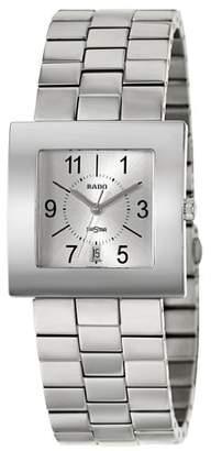 Rado Diastar Men's Quartz Watch R18681133