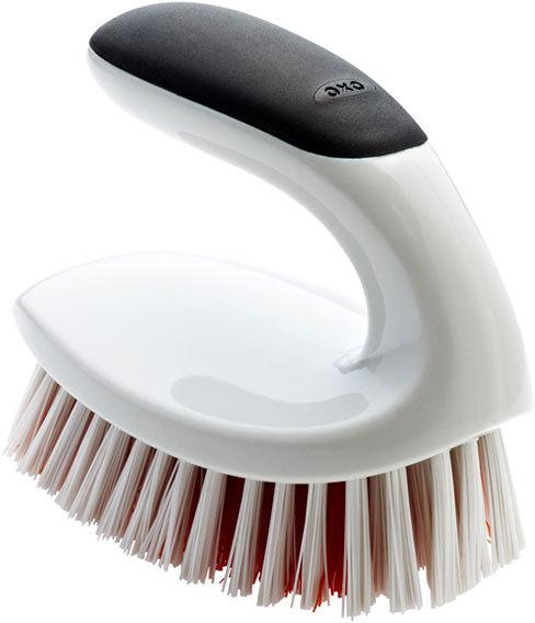 Good Grips Household Scrub Brush