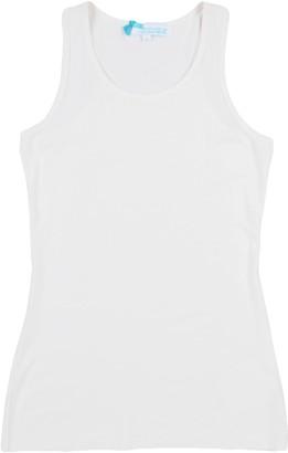 Silvian Heach HEACH DOLLS by T-shirts - Item 12180937CW