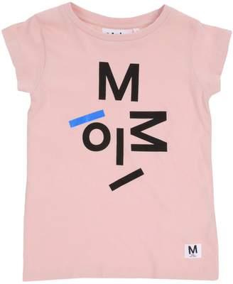 Molo T-shirts - Item 12141901QL