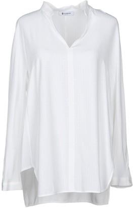 Dondup Shirts - Item 38744328IB