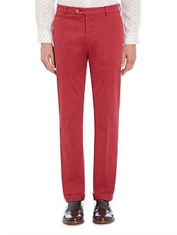 Richard James Mayfair Chino Plain Trouser