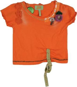 Miss Sixty T-shirts - Item 37984814TP
