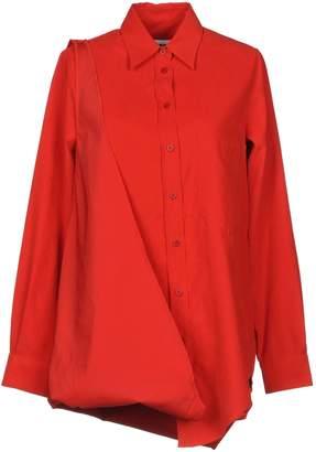 MM6 MAISON MARGIELA Shirts