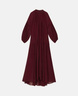 Stella McCartney Maxi - Item 34882223