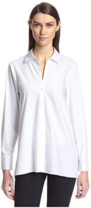Society New York Women's Tunic Shirt