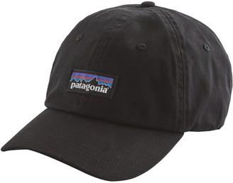 Patagonia Men s Hats - ShopStyle 6666e9f1589