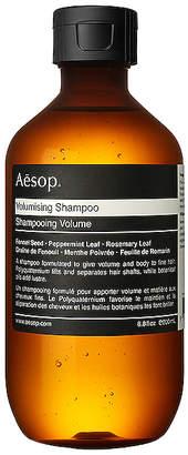 Aesop Volumising Shampoo.