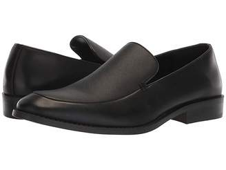 Kenneth Cole Unlisted Half Slip-On Men's Shoes
