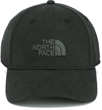 Men's 66 Classic Hat - TNF Black