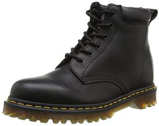 Dr. Martens unisex-adult 0939 Series Boot UK 5 (US Women's 7) Medium