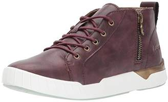 Jambu JSport by Women's Cranford Fashion Sneaker