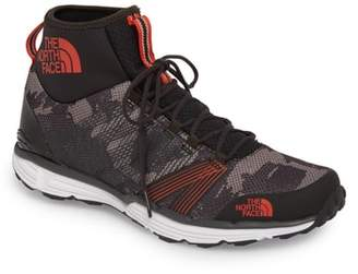 The North Face Litewave Ampere II Sneaker