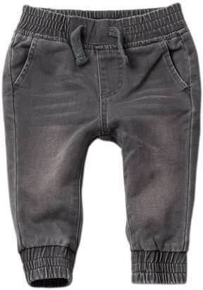 Joe's Jeans Denim Joggers (Baby Boys)