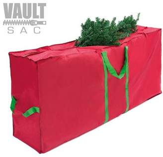 Vaultsac Christmas Tree Storage Bag by VAULTSAC Made from Heavy Duty 420D Polyester Materials for Decorations Storage | Storage Bins | Storage Containers | Great Underbed Storage Bags | Handbag and Backpack