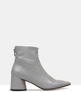 Felix Ankle Boots