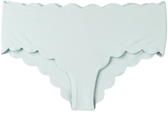 Marysia Swim Spring bikini bottom