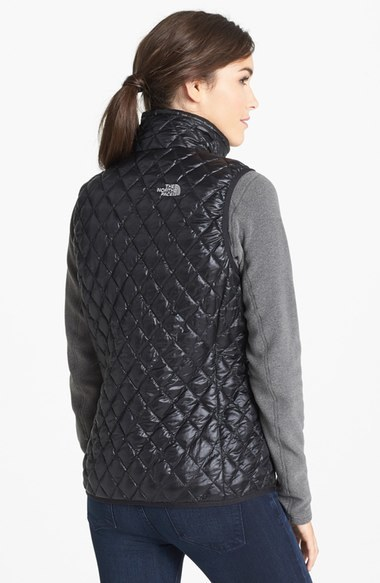 The North Face 'ThermoBall TM ' PrimaLoft ® Vest