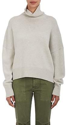 Nili Lotan Women's Serinda Wool-Cashmere Turtleneck Sweater