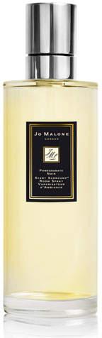 Jo Malone Pomegranate Noir Room Spray, 5.9 oz./ 175 mL