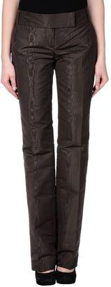 BOSS BLACK Casual pants $205 thestylecure.com