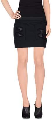 Alexander Wang Mini skirts - Item 35267908KQ
