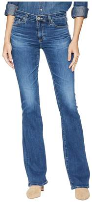 AG Adriano Goldschmied Angel in 10 Years Cambria Women's Jeans