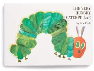 Penguin Random House 'The Very Hungry Caterpillar' Board Book