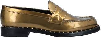 Ash Loafers - Item 11557804GN
