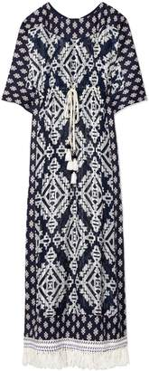 Tory Burch BEATRICE DRESS