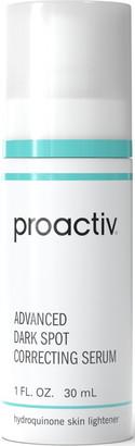 Proactiv Advanced Dark Spot Correcting Serum
