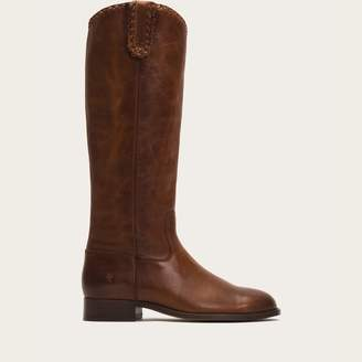 The Frye Company Melissa Whip Tall