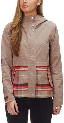 Marmot Dakota Jacket - Women's
