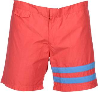 Hartford Swim trunks