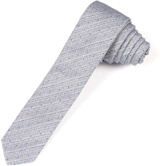 Appaman Kids' Speckled & Striped Tie