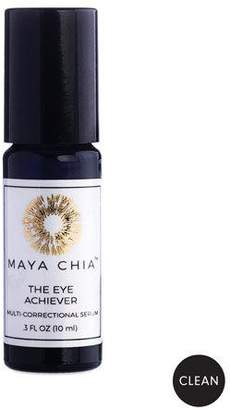 Maya Chia The Eye Achiever - Multi-Correctional Serum, 0.3 oz./ 10 mL