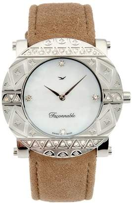 Façonnable Womens Watch FGZR1