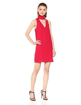 Amanda Uprichard Women's Babylon Dress