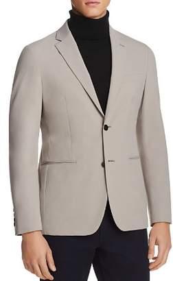 Theory Newson Technical Regular Fit Blazer