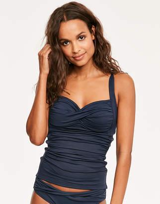 eb74035c88653 Seafolly Swimwear Indigo - ShopStyle UK