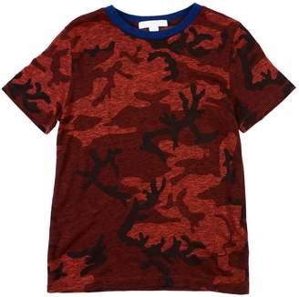 Burberry T-shirts - Item 12236457KM